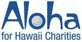 Aloha for Hawaii Charities